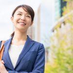 【高時給】朝キャバ・昼キャバ派遣の魅力やメリットを徹底解説!